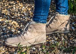 helly hansen womens boots canada helly hansen womens boots