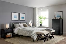Crate And Barrel Bedroom Furniture Sale Creditrestoreus - Used crate and barrel bedroom furniture