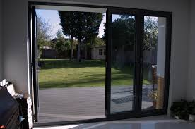 Upvc Bi Fold Patio Doors by Bi Fold Patio French U0026 Composite Doors Supply Only In Surrey