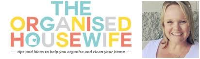 top australian interiors blogs diy decorator