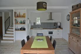 cuisine ouverte sur sejour salon cuisine photos cuisine ouverte salon photos cuisine ouverte