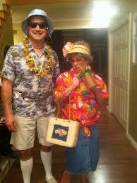 Costume Halloween Costumes 10 Tacky Tourist Costume Ideas Hawaiian
