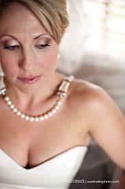 bend wedding hair u0026 makeup reviews for hair u0026 makeup