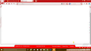 act fibernet how to pay bill online youtube