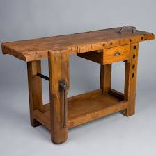 The Work Bench 225 Best Work Benches Images On Pinterest Workbenches Woodwork