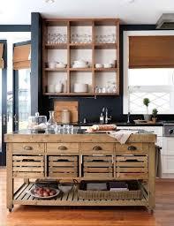 tendances cuisines 2015 cuisines tendance 2014 2015 texture bois murs de la cuisine et