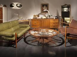 modern furniture in los angeles ca furniture view furniture warehouse in los angeles ca images home