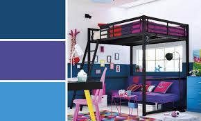 am ager une chambre d ado décoration chambre garcon bleu turquoise 19 brest 30302334 faux