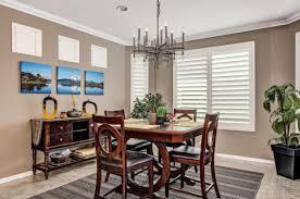 Dining Room Tables Phoenix Az 2607 W Royer Road Phoenix Az 85085 Mls 5663798 Coldwell Banker