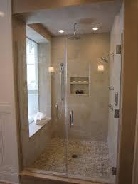Master Bath Shower 160 Best Master Bathroom Images On Pinterest Master Bathroom