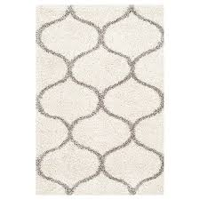Qvc Area Rugs 345 Best For The Office Images On Pinterest Area Rugs Kitchen