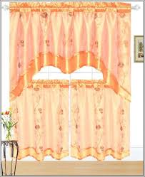 interiors fabulous jcpenney custom drapes curtains jcpenney silk