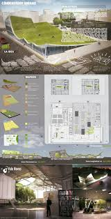 best 25 architecture layout ideas on pinterest architecture