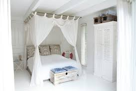 curtain over bed canopy bed curtains bedroom beach with curtains over bed bedroom bench