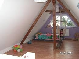 Schlafzimmer Unterm Dach Einrichten Jugendzimmer Unterm Dach Alle Ideen Für Ihr Haus Design Und Möbel