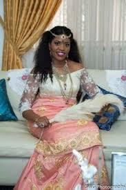 bella naija bridal hair styles antonia stanley yoruba igbo nigerian wedding bellanaija 031