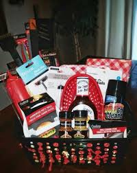 gift basket ideas for men 32 gift basket ideas for men food groups and gift