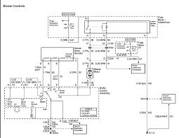 pontiac sunfire 2005 wiring diagram pontiac wiring diagrams for