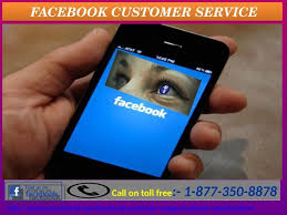 telephone bureau support telephone bureau best of 22 best yahoo customer service