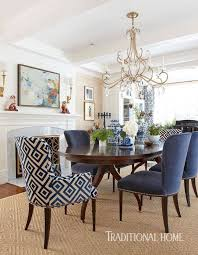 dining room rugs ideas rugs for living room and dining room best 25 room rugs ideas on