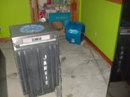 flood damage cleanup lincoln nebraska 24 7 services