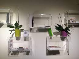 Libreria Cubi Ikea by Designtrasparente Com Design Esclusivo In Plexiglass