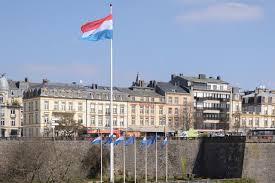 chambre des commerces luxembourg la compétitivité du luxembourg se maintient paperjam