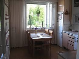 hauteur fenetre cuisine a quelle hauteur font les ouvertures de la fenêtre quelle devrait