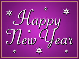 new year images domain pictures page 1