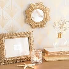 miroir cuisine étagère de cuisine en bois awesome 22 best miroir images on