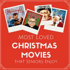 classic christmas movies classic christmas movies senioradvisor com blog