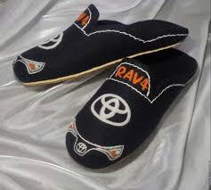 my toyota online buy felted slippers toyota on livemaster online shop