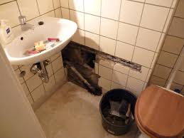 ask our experts preventing water damage at your home tuckey blog
