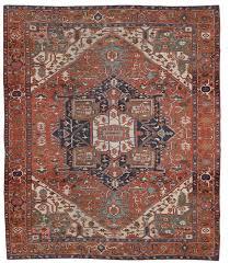 acquisto tappeti usati il valore dei tappeti annodati a mano morandi tappeti