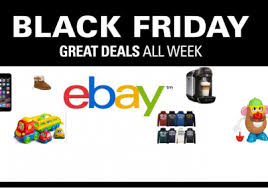 ebay deals black friday black friday u2013 sunshinestacey