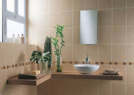 beige bathroom ideas beige bathroom tile layout images and photos objects hit interiors