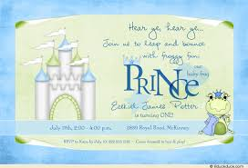 design how to make scroll baby shower invitations in conjunction