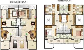 row house floor plan 100 row home floor plans new mixed use project to revive