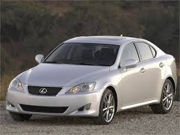 lexus is 350 specs 2006 2008 lexus is 350 overview cargurus
