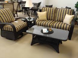 Woodard Briarwood Patio Furniture - sunspot pool u0026 patio specials and sales on outdoor patio furniture