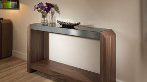 Designer Console Tables The Modern Console Table For Room S Spot Pseudonumerology