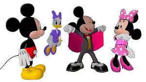 mickey mouse coloring pages abc alphabet song episode 16 mickey