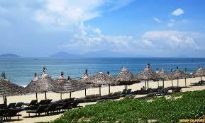 an bang beach vietnam u2013 tourist destinations