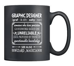 amazon com graphic designer mugs graphic designer definition