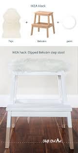 Bekvam From Kitchen To Bathroom Ikea Hackers Ikea Hackers by