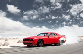 2015 Muscle Cars - 2015 dodge challenger srt hellcat class killing american muscle