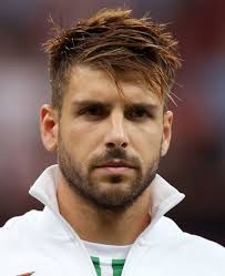 men haircut with fine hair short hair trends hair thoughts