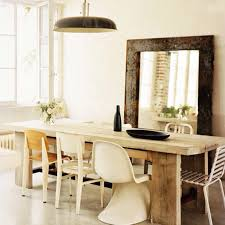 Mixing Dining Room Chairs Dining Rooms Archives Eheart Interior Solutions