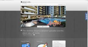 Free Home Design Software For Ipad 2 by Emejing Ios Home Design App Pictures Interior Design Ideas