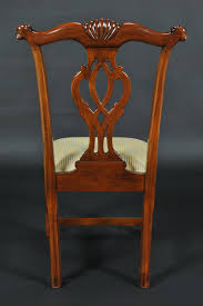 plain traditional dining chairs typically offers a detailed rich